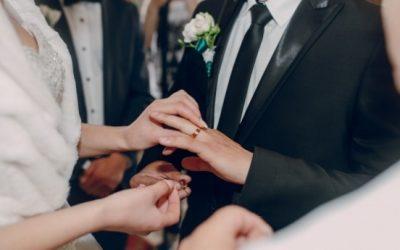 Nos conseils pour choisir la tenue idéale pour assister à un mariage