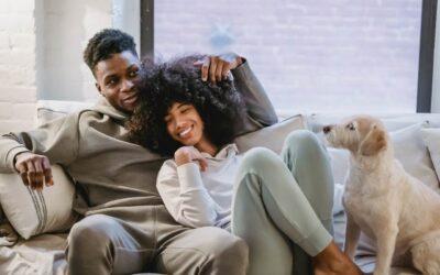 Au bout de combien de temps un homme regrette-t-il une rupture amoureuse ?